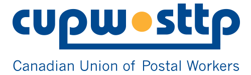 Canadian Union of Postal Workers (CUPW)