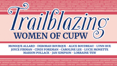 International Women's Day (2020)