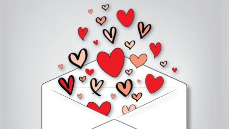 Show Some Love for your Posties! / Exprimez votre reconnaissance aux travailleurs et travailleuses des postes